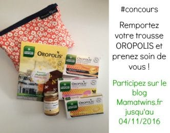 concours-oropolis