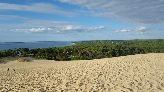dune-6