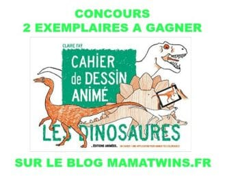 concours-editions-animees