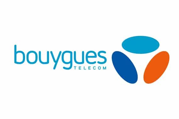 Conflits avec Bouygues Telecom, que faire ?