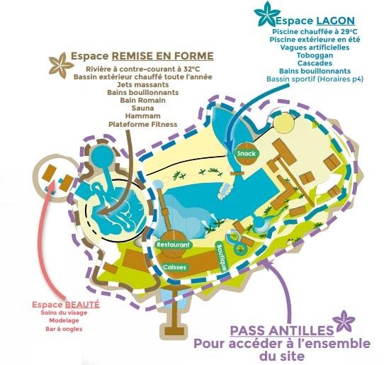 plan-antilles-de-jonzac