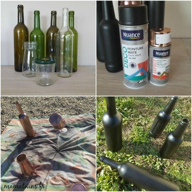recycler-ses-bouteilles-de-vin-1