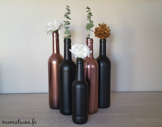 recycler-ses-bouteilles-de-vin