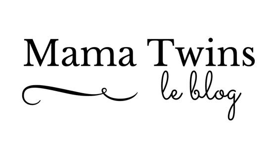 Mama Twins