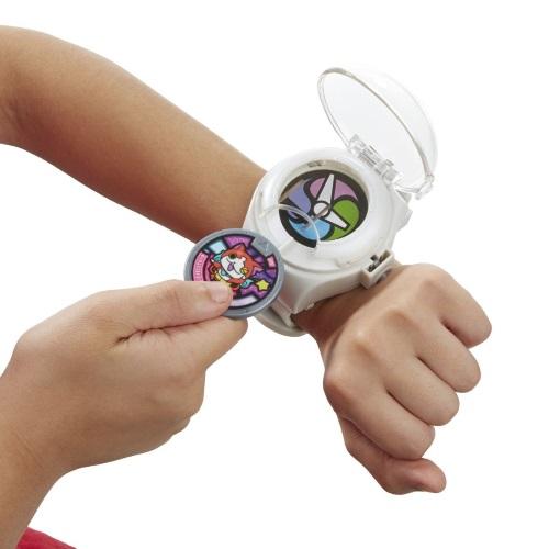 idées cadeaux pour garçons 7 ans