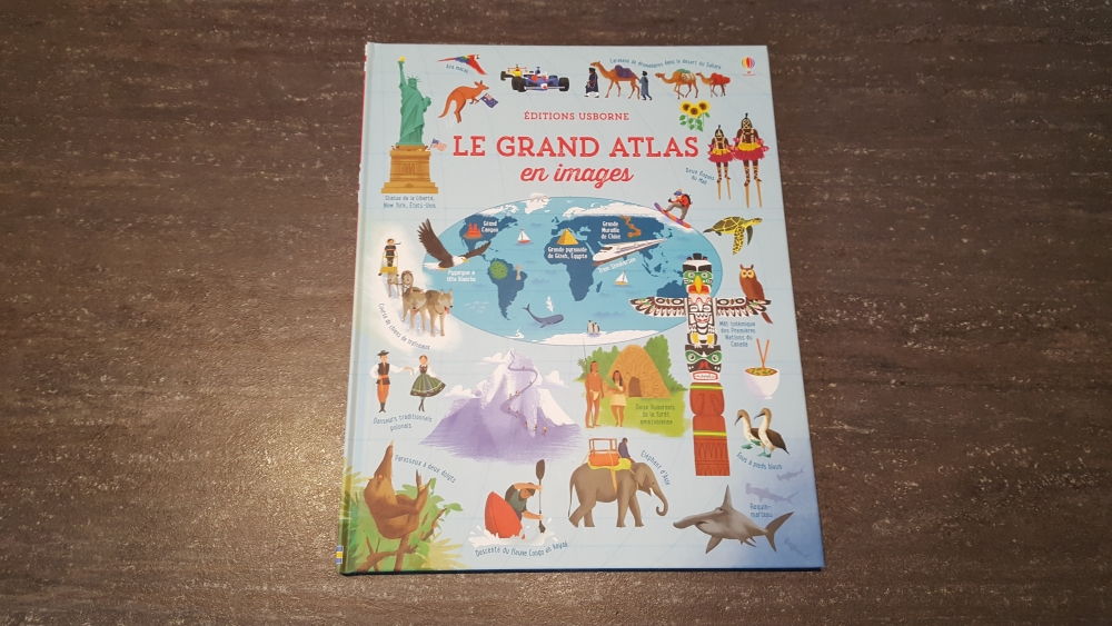 grand atlas