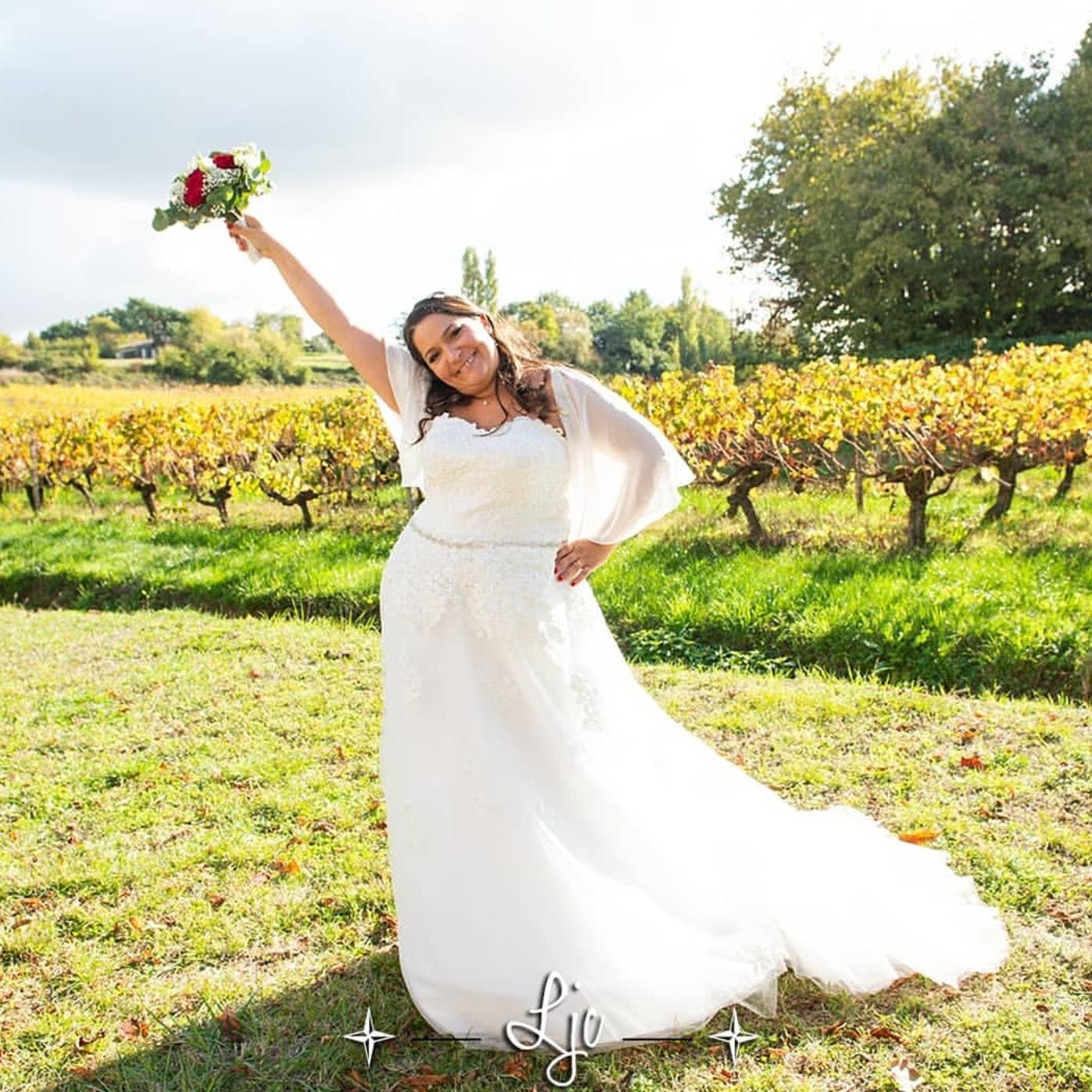 mariage mamatwins