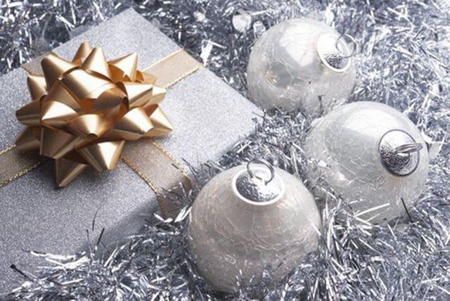 Noël, ce moment où ceux qui sont partis me manquent